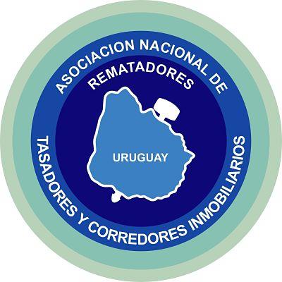 Tasador Inmobiliario - Tasaciones - Miembro de la Asociación Nacional de Rematadores del Uruguay