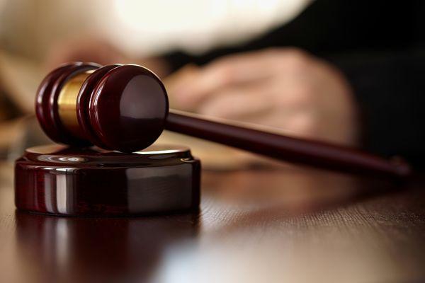 Remates Judiciales, Oficiales, Particulares. Depósito, Grúas, Montacargas