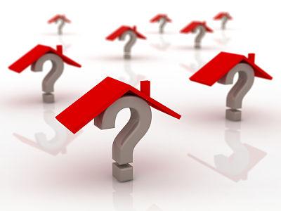 Diferencia entre estimar el precio y tasar una propiedad