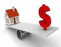 precio de mercado inmobiliario
