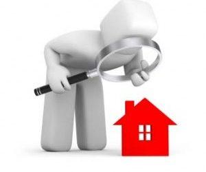 Tasador Inmobiliario:  ¿Cuánto cuesta una tasación?